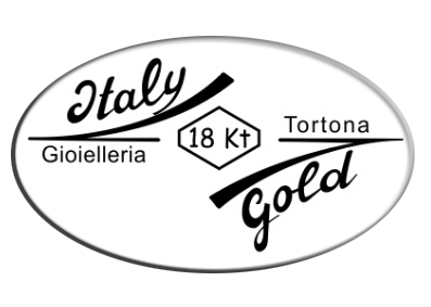 italy18ktgold.it